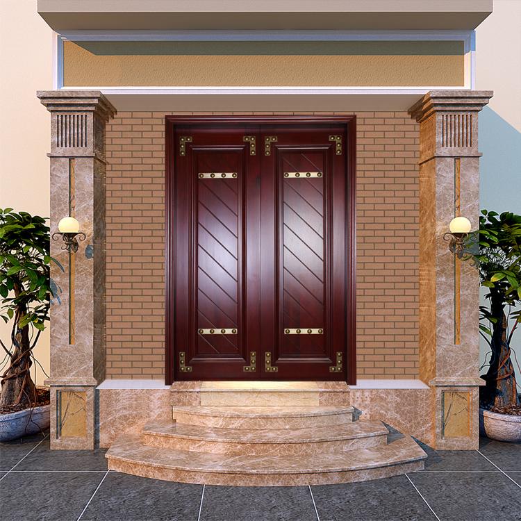 Villa Main Door Designs Metal Roof And Karsinnat & Villa Main Door Designs - Metal Roof and Villa Karsinnat.Com