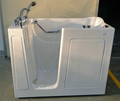 walk in tub manufacturers. 305240 Walk Tubs Lowes In Bathtub With Shower Corner