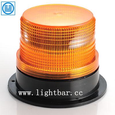 beacon light, car light, small round light ,round car light