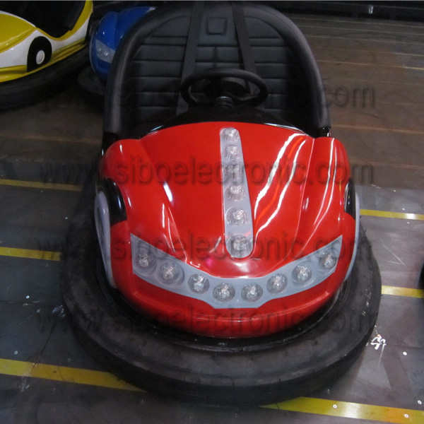 Old Used Bumper Cars For Sale >> Old Bumper Cars For Sale Used Bumper Cars On Best Price Tom Wright