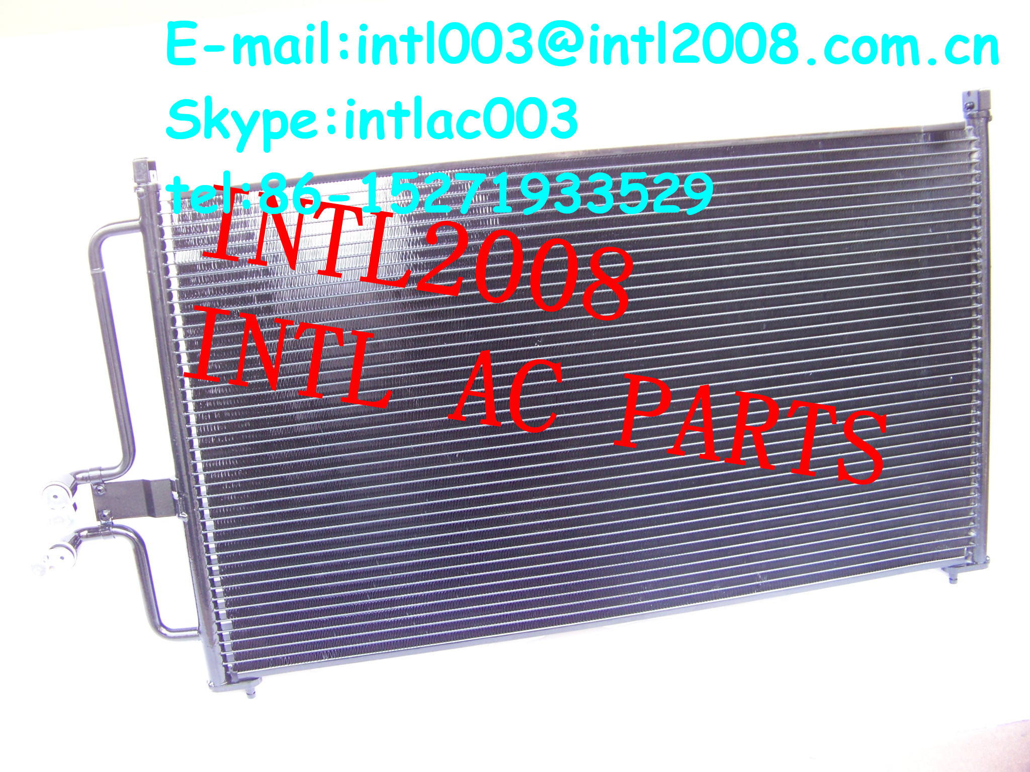 Acura 38924-PL2-N01 A//C Compressor Clutch Coil