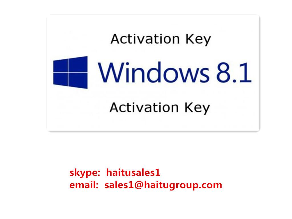 windows 8 activation key crack 32 bit free download