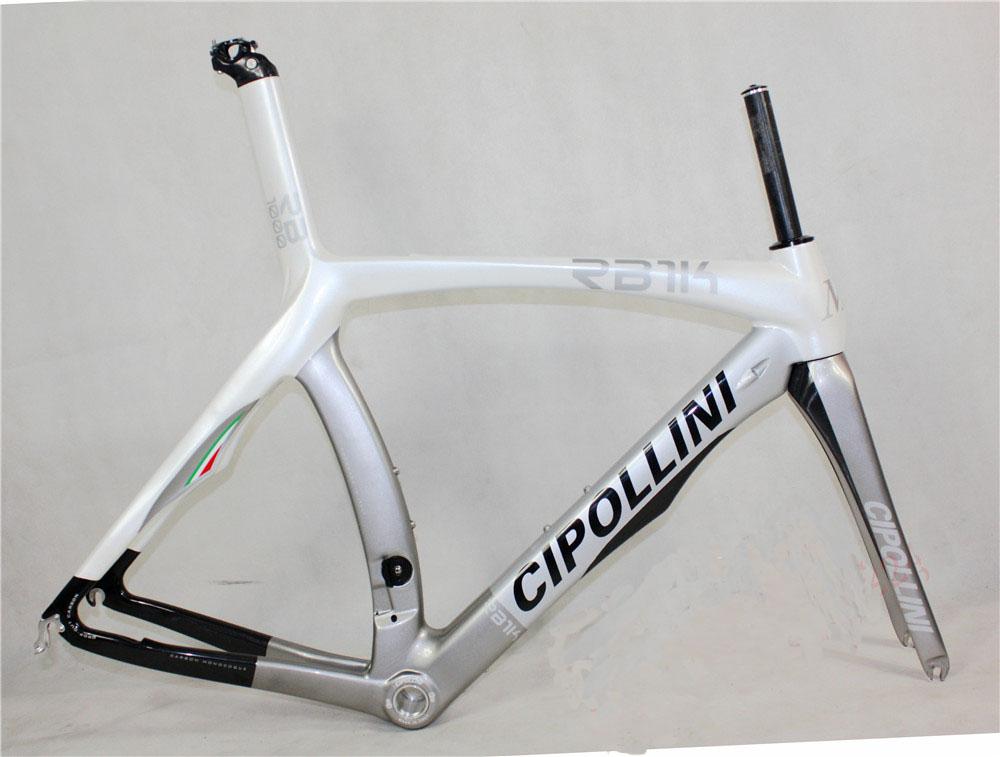 Cipollini rb10000 frame bike,bicycle frame,road bicycle frame,carbon ...