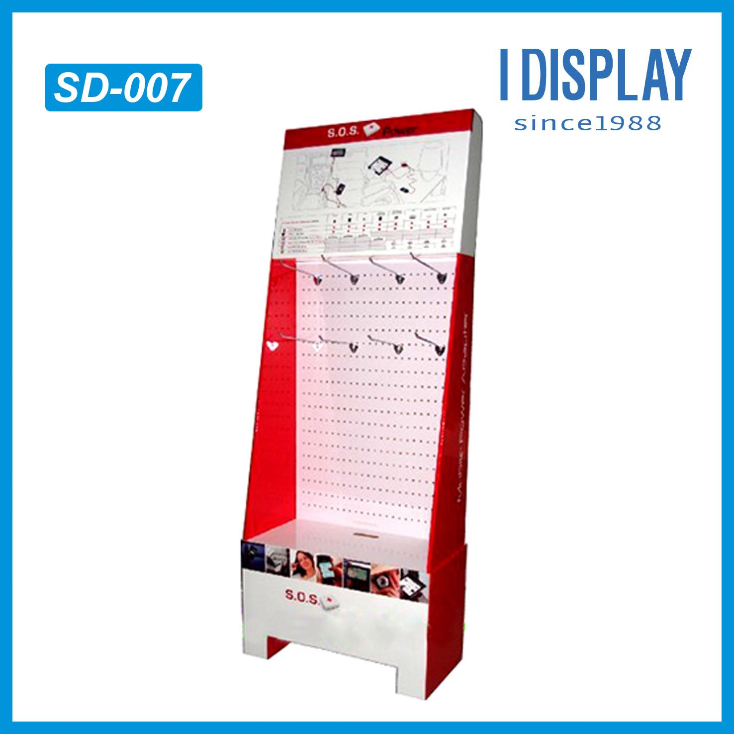 Sales Greeting Card Display Standsgreeting Card Displaygreeting