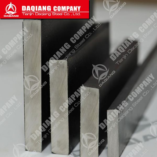 SUP9/55Cr3/55CrMnA Spring Steel Flat Bar for sale – Spring
