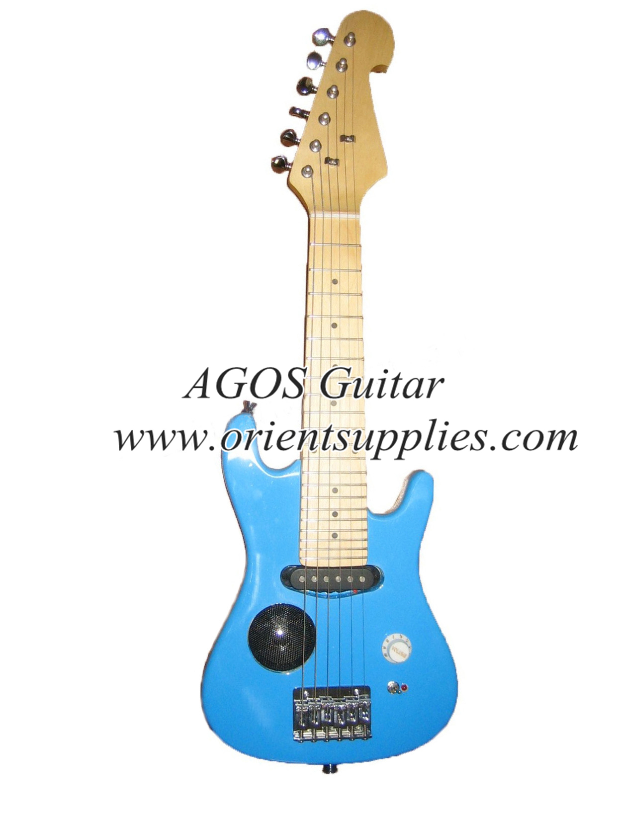 electric toy guitar Guitar Collection Ideas