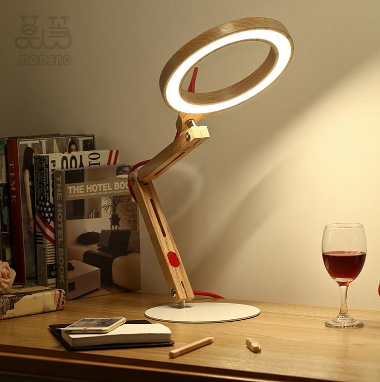 Проект лампочка своими руками