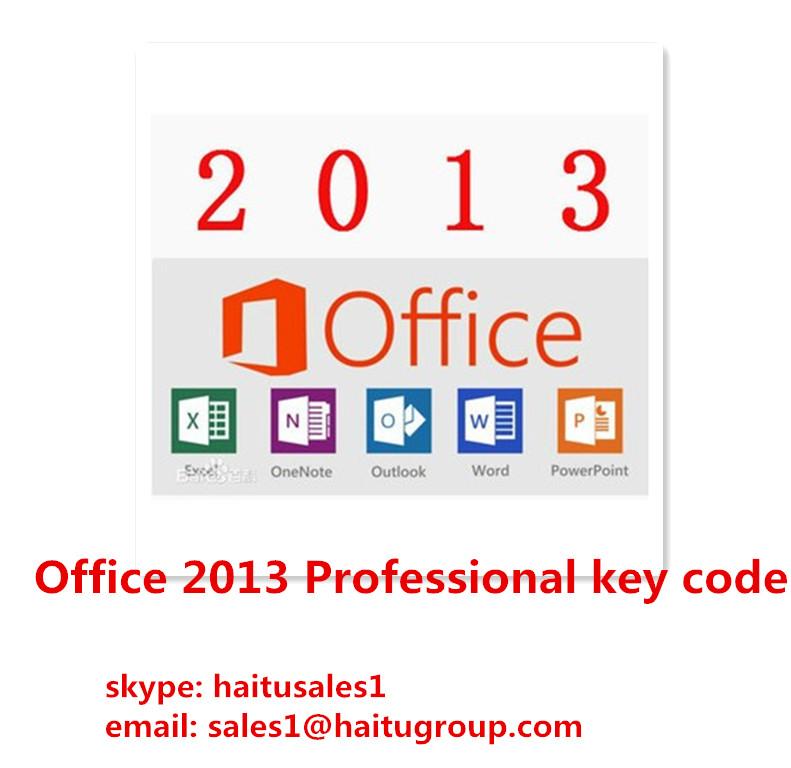 Microsoft office 2 product key generator