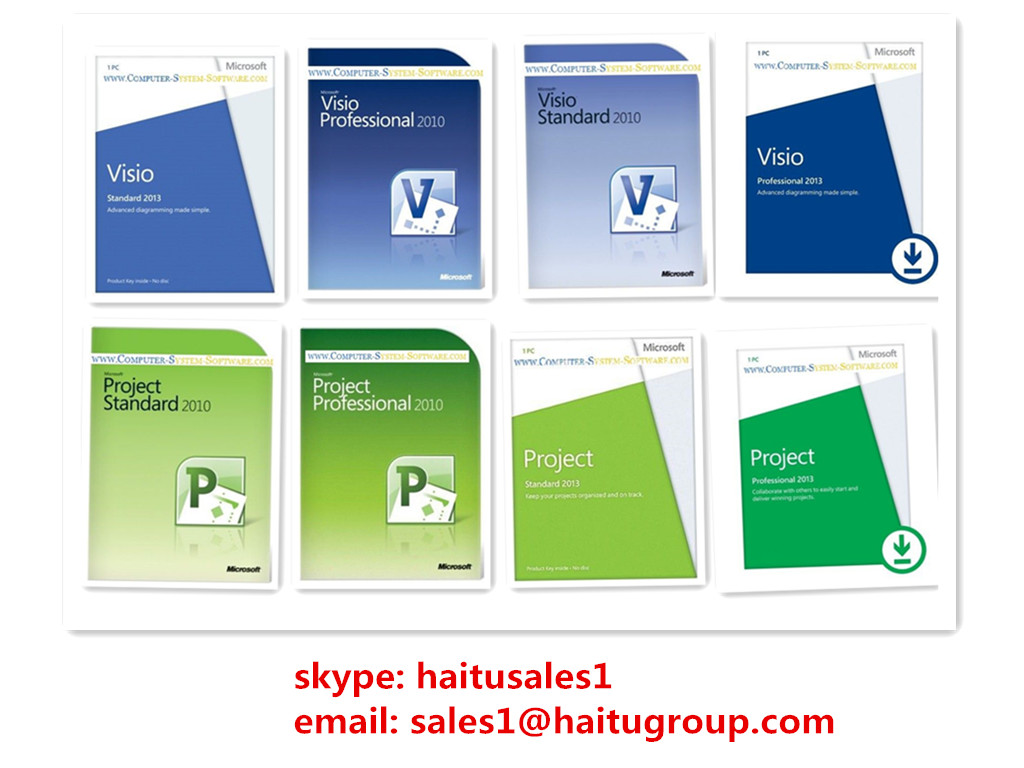 Free product key code for microsoft office 2010