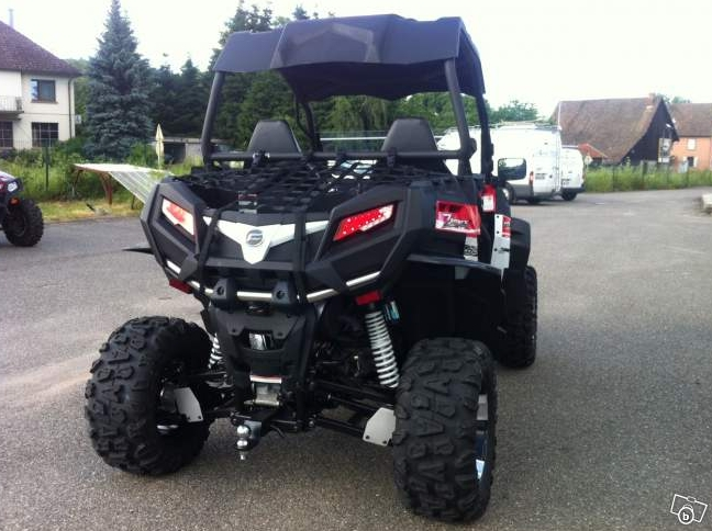 cfmoto 800cc racing side by side quad utv for sale zhipeter. Black Bedroom Furniture Sets. Home Design Ideas
