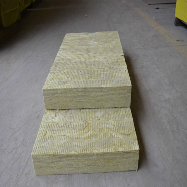Rock wool board mineral wool board for oven heat for 3 mineral wool insulation