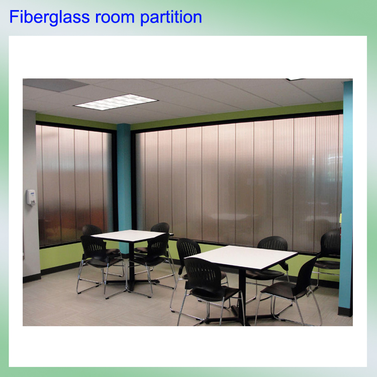 Wall Partitions For Sale Aed Singapore Popular Hot Sale Mobile Partition Wall Separator Office