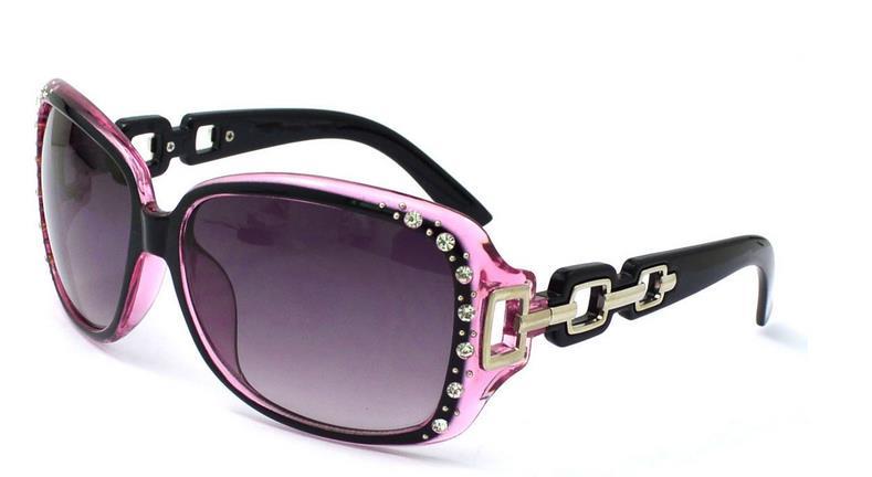 fashionable glasses frames  fashionable