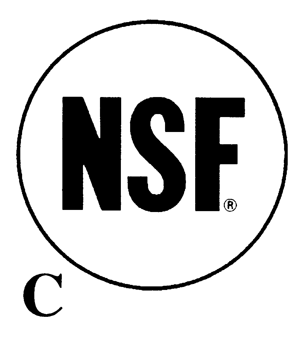 yuhuan nsf certification