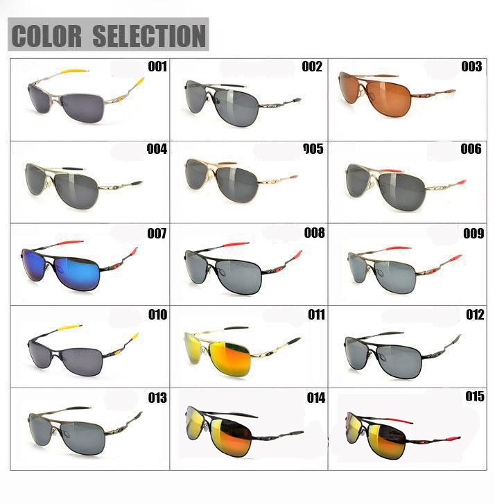 ... lentes oakley amazon,oakley crankcase sunglasses ... 66612815f4