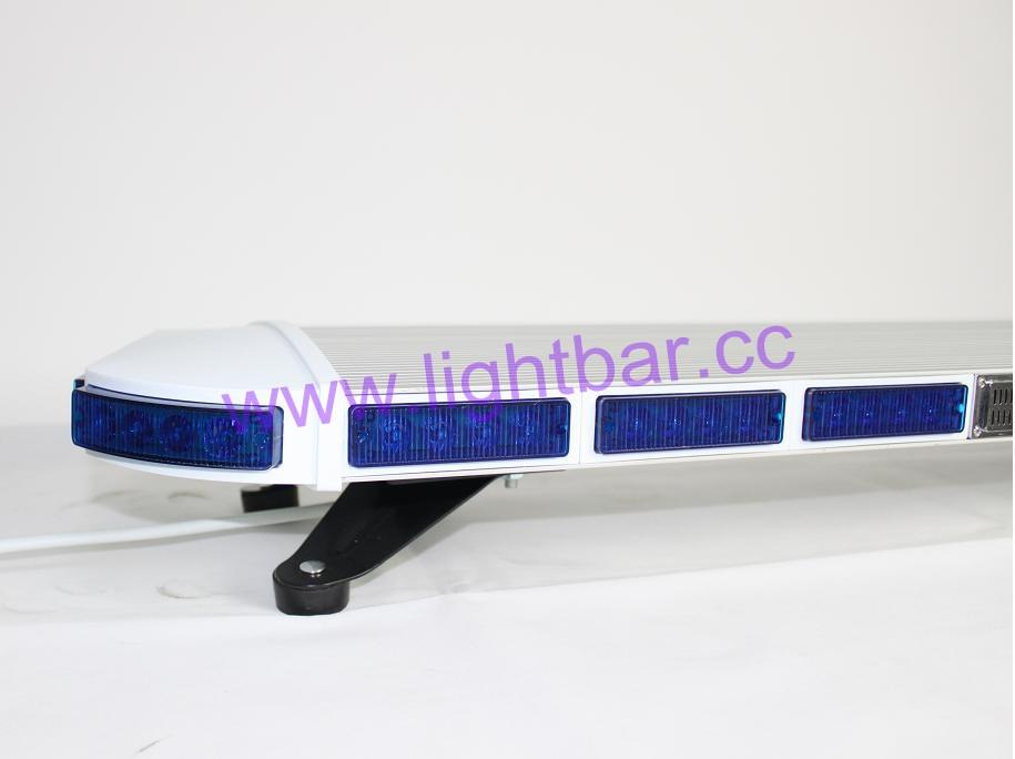 Lightbars led light bar police car light beacon light tbd 5100 for lightbars led light bar police car light beacon light tbd 5100 for sale lightbars manufacturer from china 98123870 aloadofball Images
