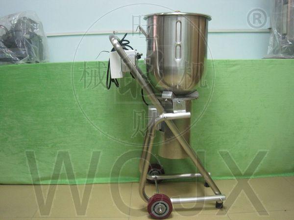Industrial Size Blenders ~ Wlb l large commercial blender industrial