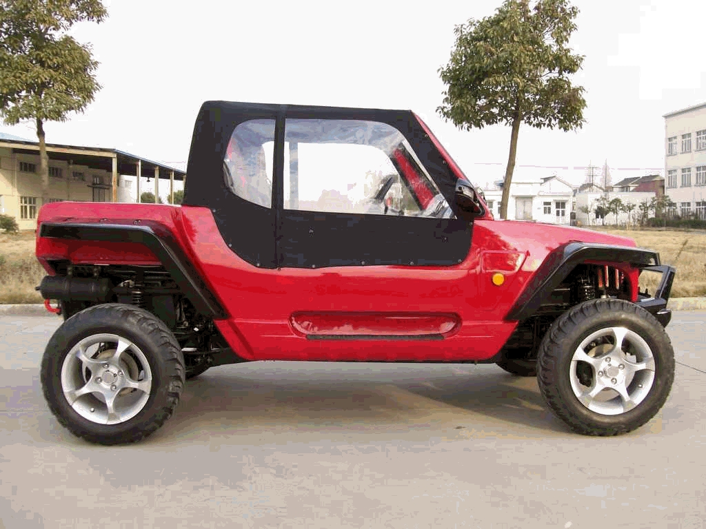 800cc cvt 4wd atv utv side x side buggy quad dune buggy jeep mini suv smart car for sale jeep. Black Bedroom Furniture Sets. Home Design Ideas