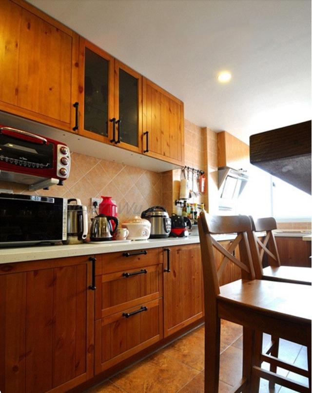 128mm black handles furniture accessories black kitchen cabi