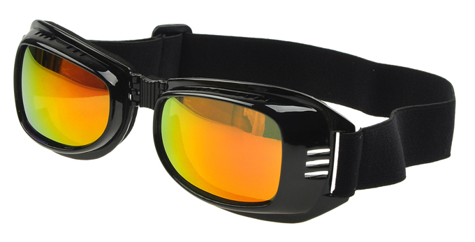 reban goggles  goggles - traveler
