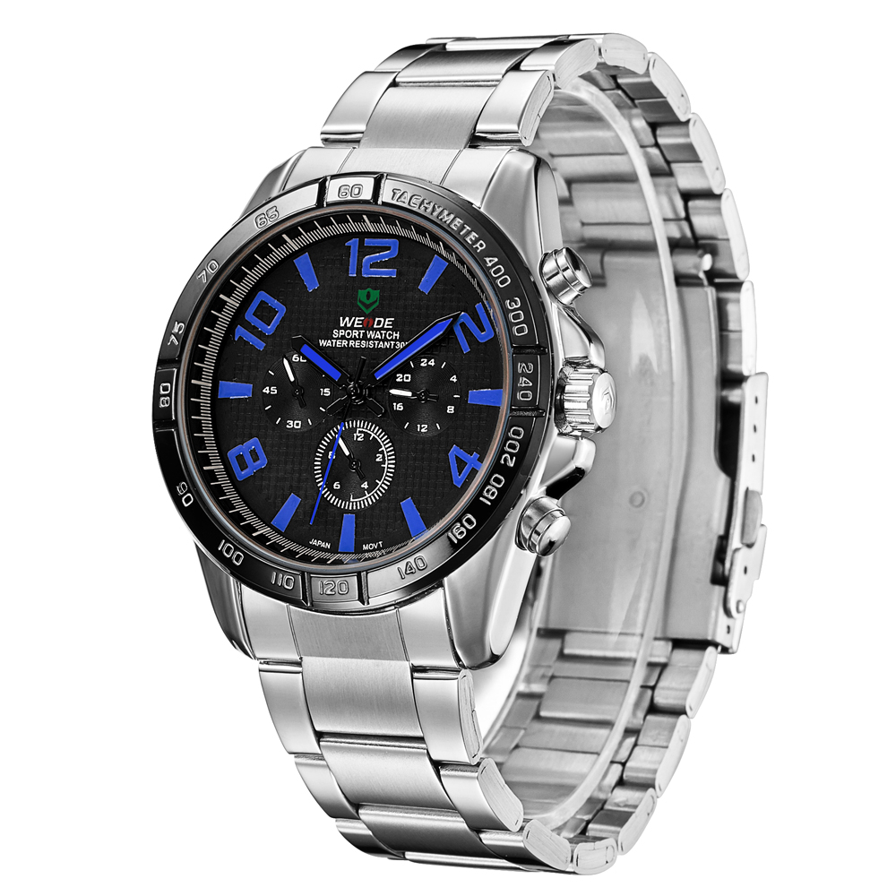 most expensive mens sport watches best watchess 2017 expensive watches most sport