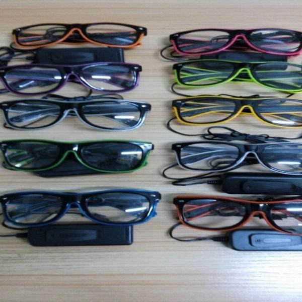 white oakley prescription glasses  el glasses/
