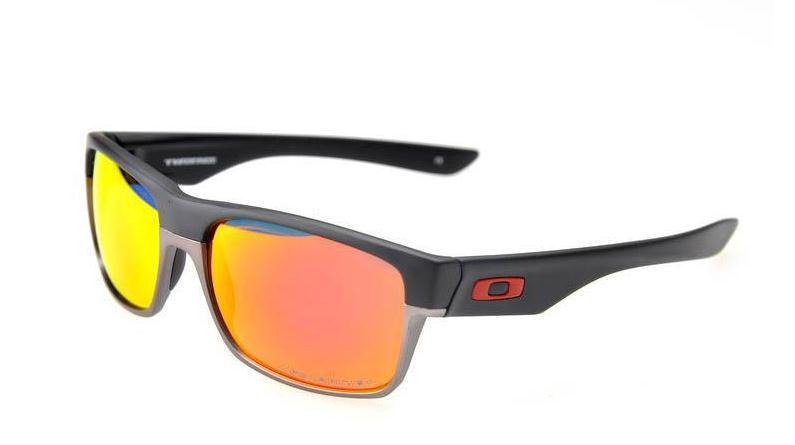 troutdale oakley sunglasses sale canada  oakley twoface sunglasses