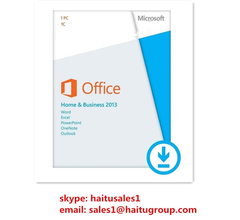ключи для Office 2016  elstorebiz