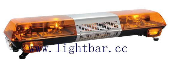 Lightbars led light bar police car light beacon light tbd 3000 for xenon strobehalogen lamp aloadofball Gallery