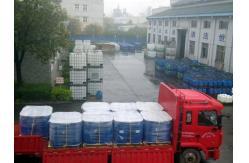 China  exportador