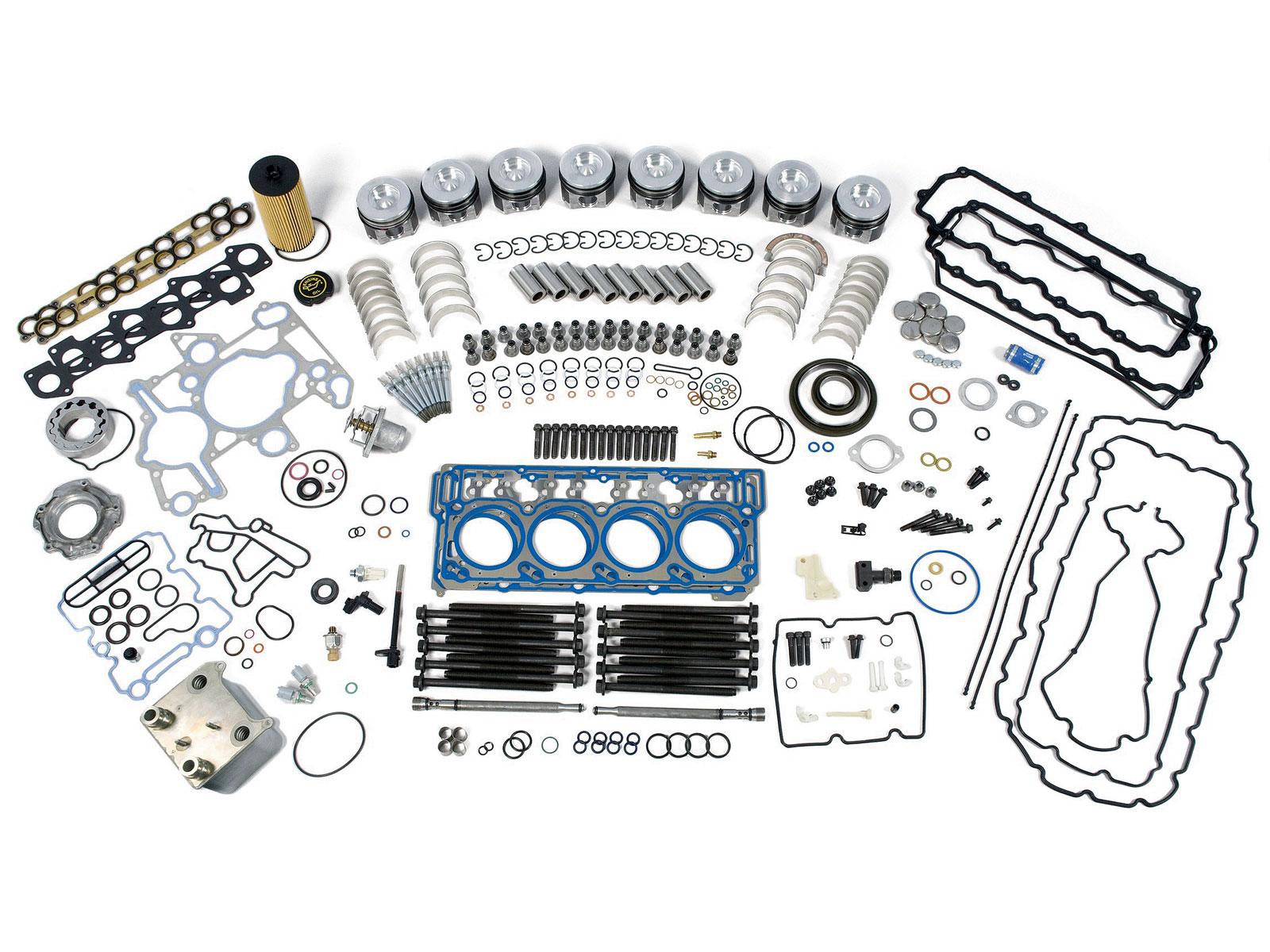 Excavator Piston 1 12111778 0 Isuzu 6bd1 For Sale Engine 6bb1 Diagram Manufacturer From China 101181491