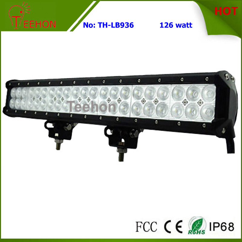 light com forum single lights bars and post off road lifetime led view cheap