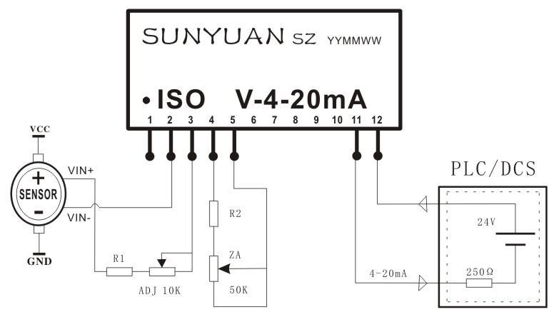 Facd Cb Fe B E Ddc on Rs232 Isolator Circuit