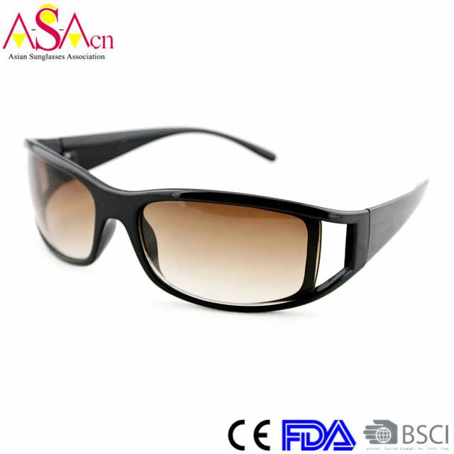 designer polarised sunglasses  designer polarized