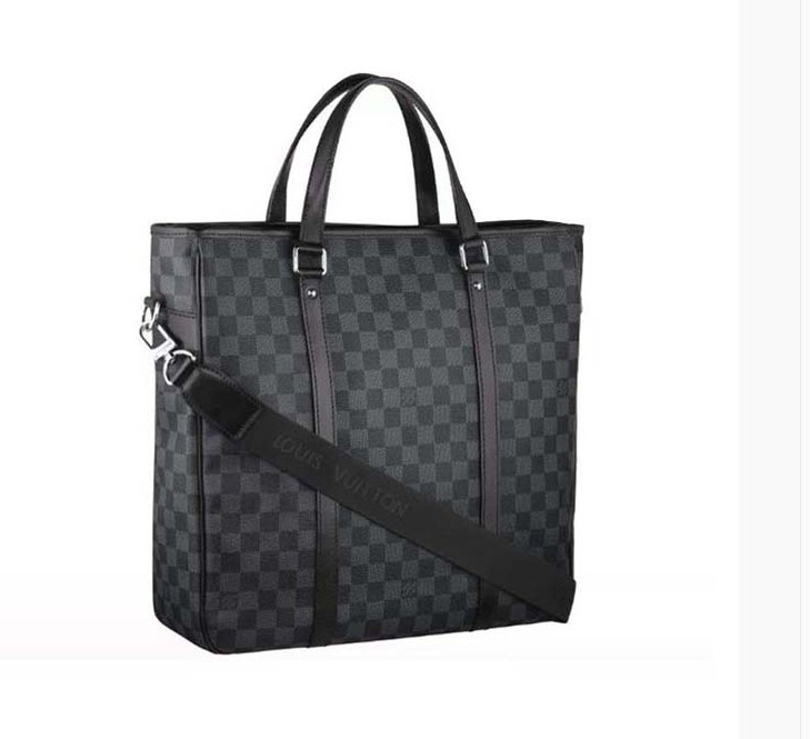 loius vuitton bags