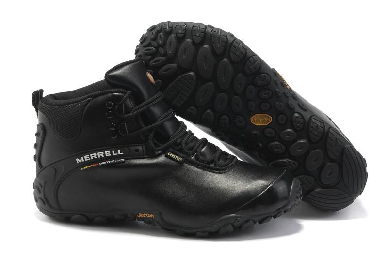 Women Shoes   To Man Size