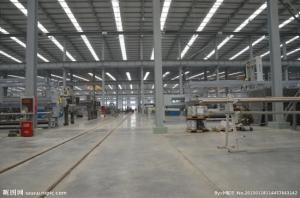 China Array exporter