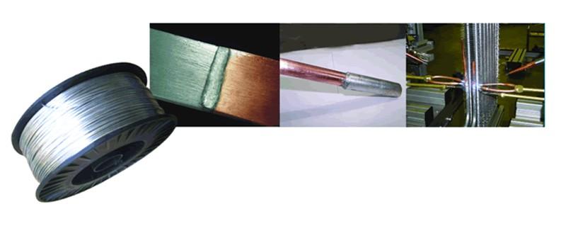 Special Sheet Copper Sheet Copper Hafnium Alloy Brazing